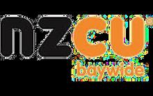 NZCU-Baywide.png