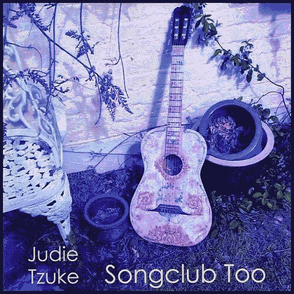 Song Club Too
