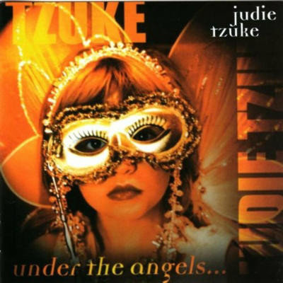 Under the Angels