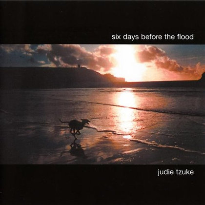 Six Days before the Flood
