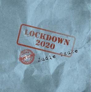 LOCKDOWN 2020 Third Run for website2.jpg