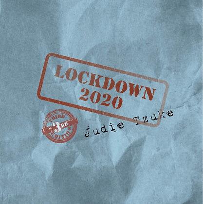 Lockdown 2020 - Third Edition