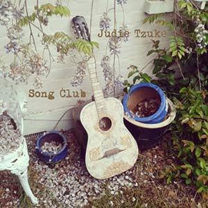 songclub21.jpg