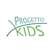 LOGO PROGETTO KIDS.jpg