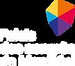 Logo_Palais_Congres_WEB_Noir.png