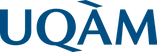 Logo_UQAM.svg.png