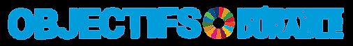 F_SDG_logo_without_UN_emblem_horizontal_