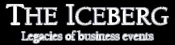 IcebergLogoWhitePNG (002).png