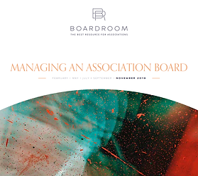 article%20boardroom%20sept%202020_edited