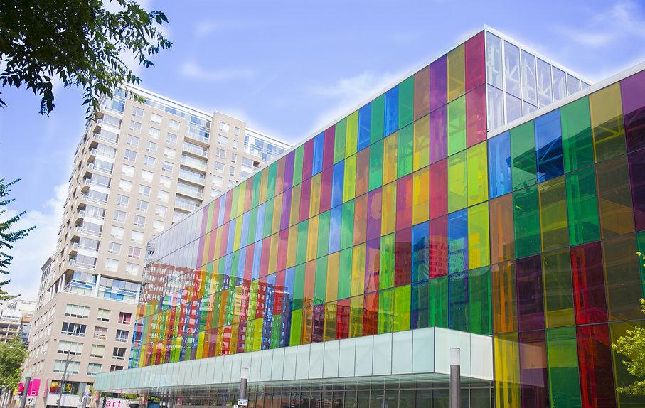 palais_des_congrès_de_Montréal.jpg