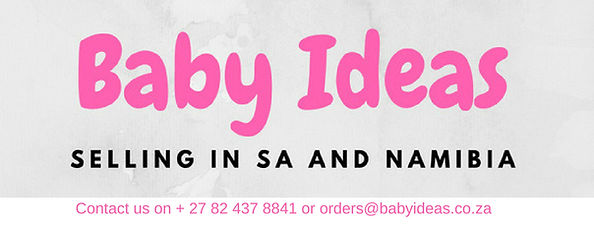 Contact us on + 27 82 437 8841 or orders