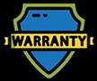 000-warranty-min.png