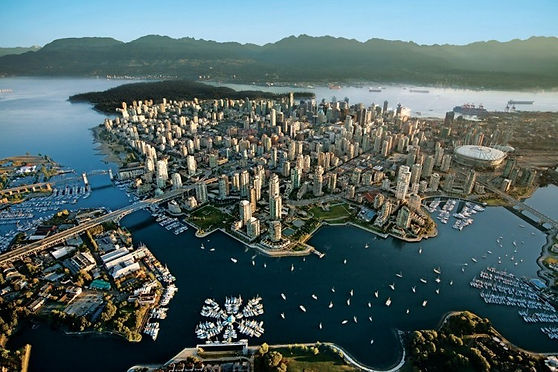 Vancouver-painting-contractor.jpg