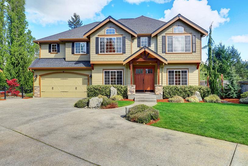 Exterior Home Surrey.jpg