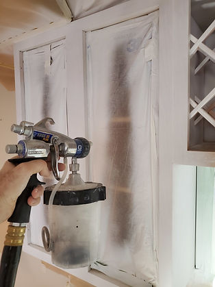 airless-paint-sprayer-vs-hvlp-which-ones