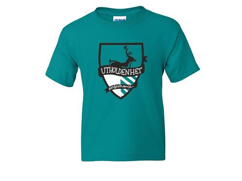 Perseverance House Shirt