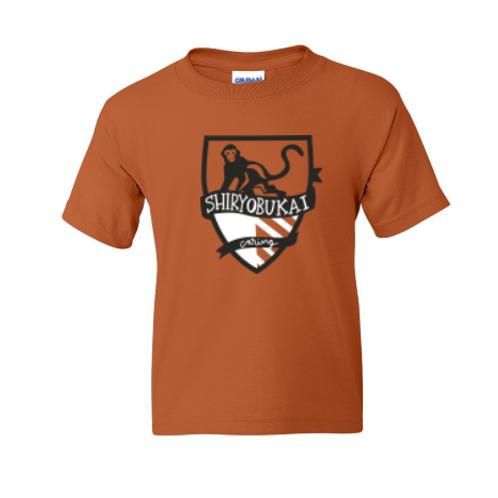 Caring House Shirt
