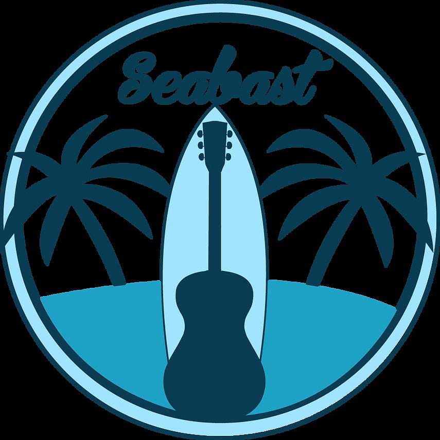 Logo Final-Seabast final.png