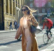 lady in light.jpeg