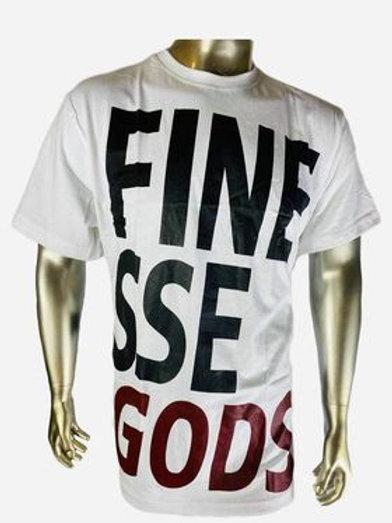 BOLD FG Tshirt
