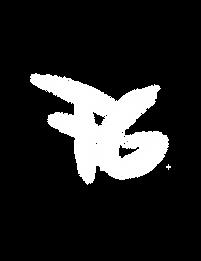FG-only-original-white-logo (2).png