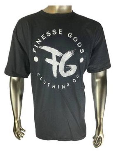 FG Classic Tshirt