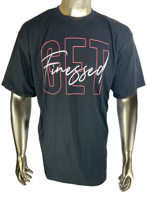 FG Get Finessed T-Shirt