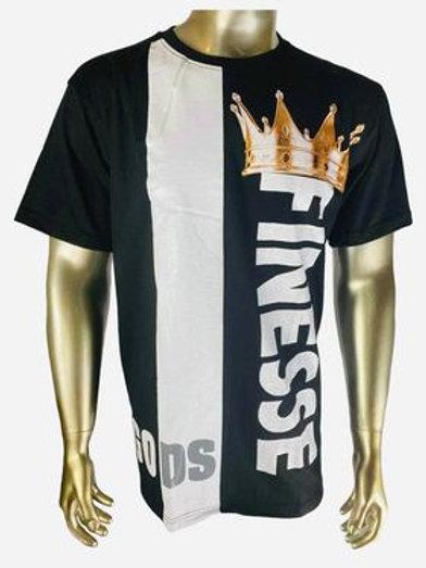 King Finesse Tshirt
