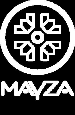 Logo_Mayza_duże.png