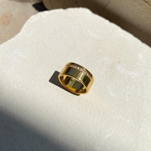 The Nobu Ring