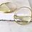 Thumbnail: Imogen Earring Lemon Hydro