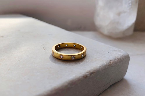 Mela Ring