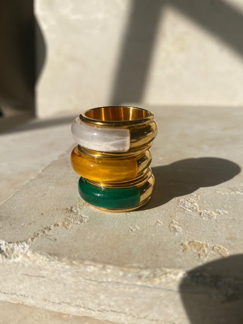 Orion Rings