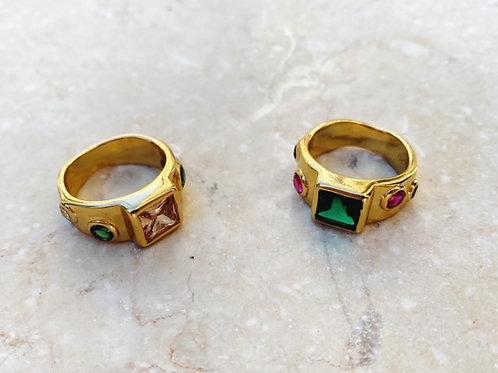 Lolita Ring