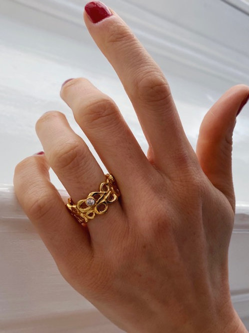 Bordeaux Ring