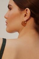 ETTIENNE EARRINGS