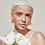 Thumbnail: Esme Earrings Citrine
