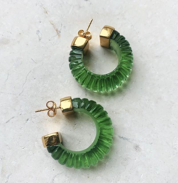 Esme Green.jpg