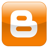 Blogger_Shiny_Icon.svg.png