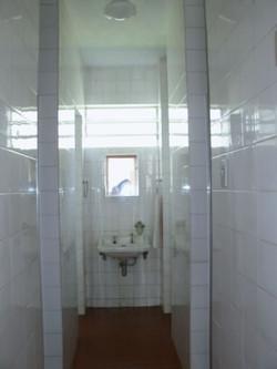 Conjunto Banheiros