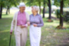 couple with cane forward.jpg