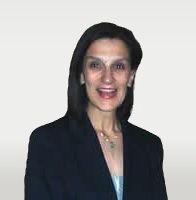 Rev Rosalind Mariconda