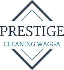 Prestige Cleaning Wagga.jpg
