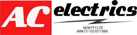 AC Electrics.jpg