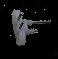 геркон датчика протока.png