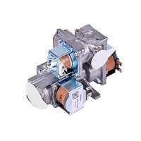 газовый клапан тк-23.jpg