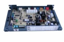 блок управления GTX-5070.jpg