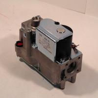 газовый клапан регулятор KSV-15.jpg