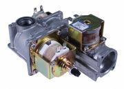 газовый клапан UP33-06.jpg