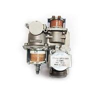 газовый клапан уп-33.jpg